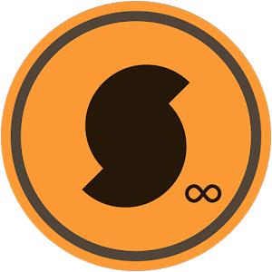 猎曲奇兵-安卓歌曲识别软件猎曲奇兵v9.1.2破解版下载