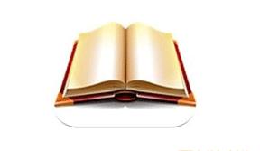 查字典软件-安卓万能字典付费破解版