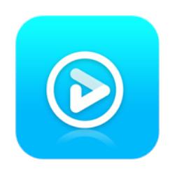电视直播APP-完美直播v1.8去广告版