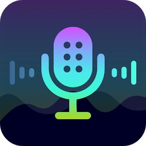 变声器-手机变声器V5.1.1会员破解版下载
