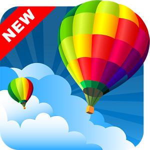 手机壁纸软件-高清壁纸v4.7.9破解版下载