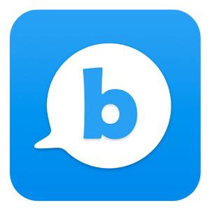 博树学语言-免费学习英语,日语,韩语,德语,俄语的手机APP