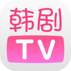 韩剧TV-热门韩剧免费在线播放APP