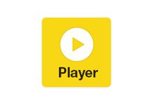 播放器软件-PotPlayer高清视频播放器 1.72绿色版