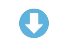 网页视频解析免费下载工具
