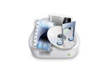 视频格式转换软件格式工厂V4.90绿色去广告版下载