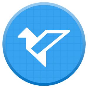 动态密码锁屏APP,手机时间锁屏软件下载