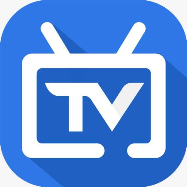 手机电视直播-电视多APP可看国外直播频道