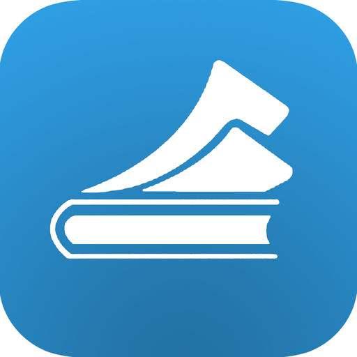 安卓免费追书神器-小鲨阅读V1.0免费下载