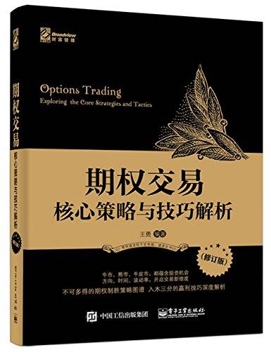 期權交易:核心策略與技巧解析