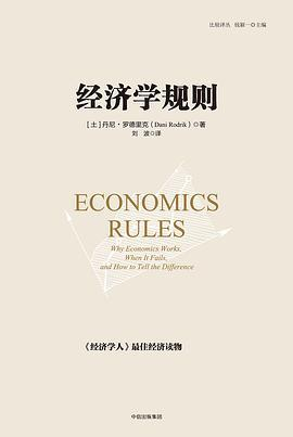 经济学规则