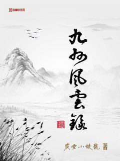 九州风云录TXT全集下载