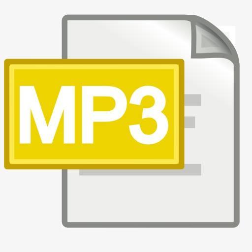 mp3剪辑器-mp3批量剪切开头工具下载