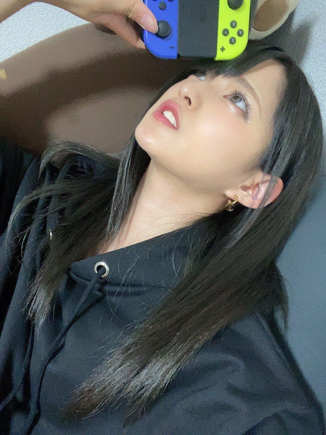 nagisa_micky 1251197100311879682_p0