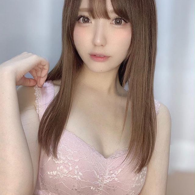 柳田なつみ_20210305174545_4