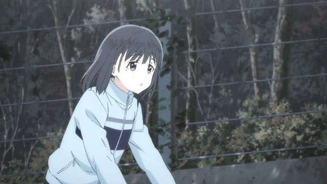 本田小狼与和我_第十集15