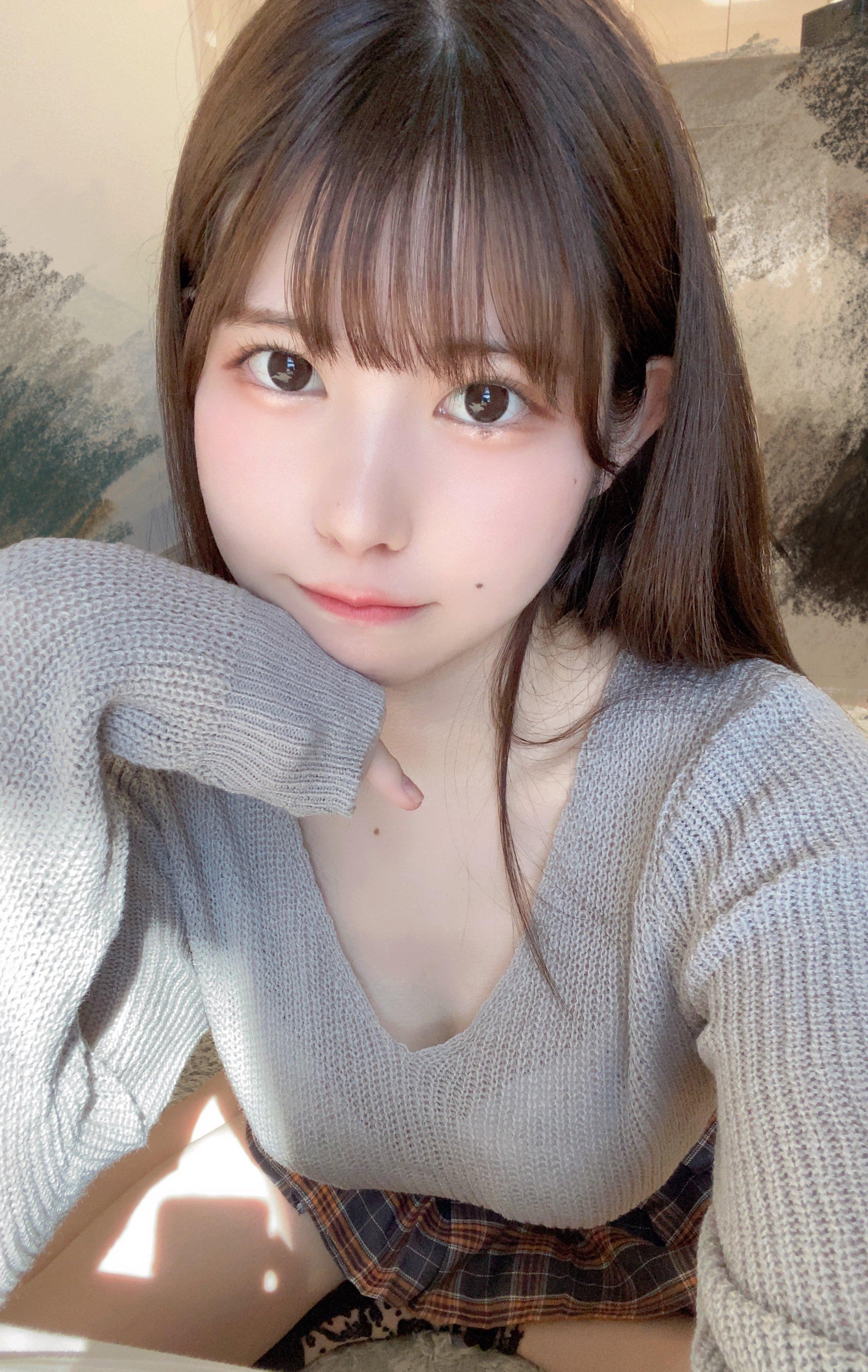 猫耳女仆甜到心坎 海边JK夏日感觉-COS精选二百六十弹 动漫漫画 第70张