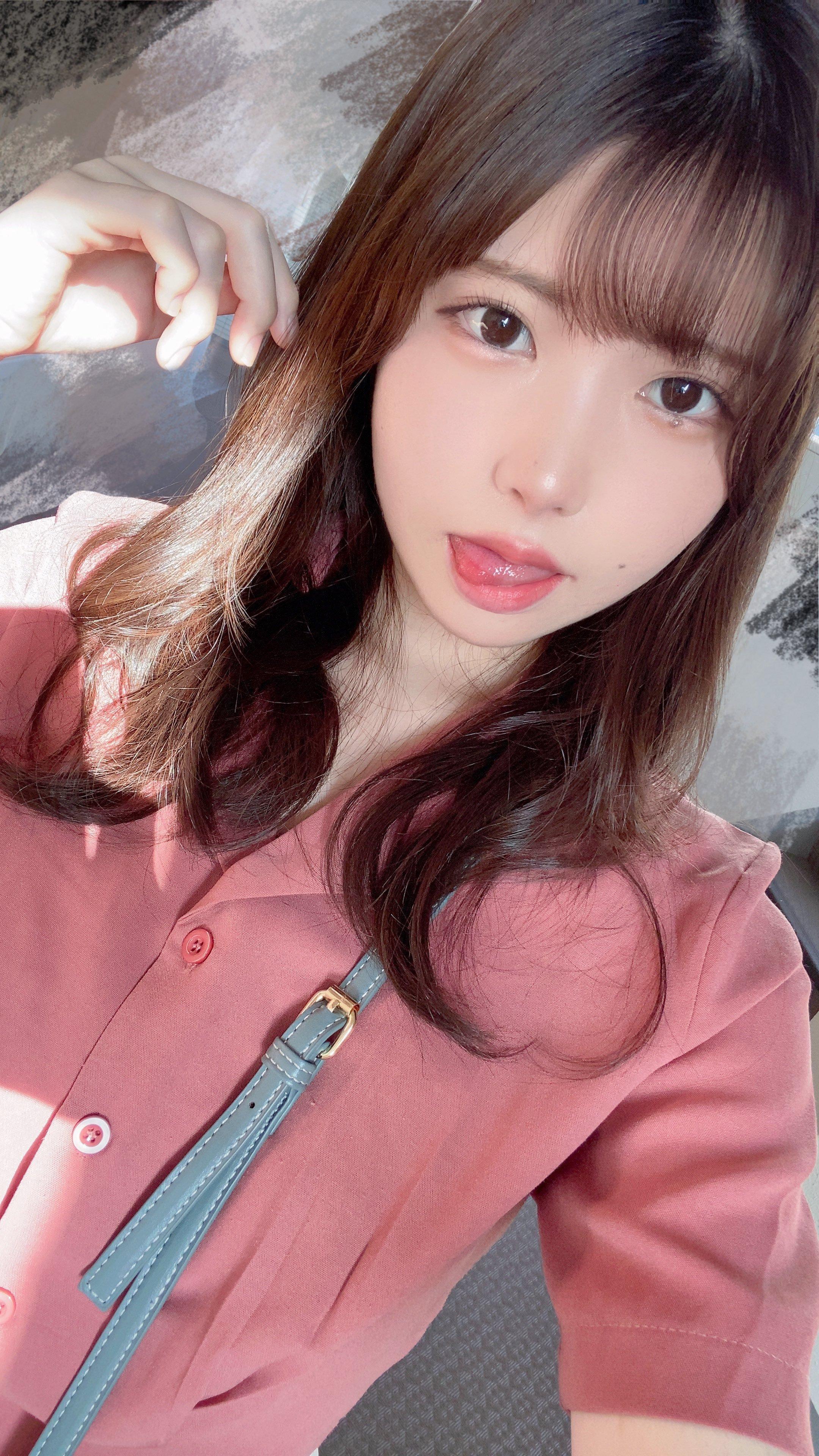 猫耳女仆甜到心坎 海边JK夏日感觉-COS精选二百六十弹 动漫漫画 第74张