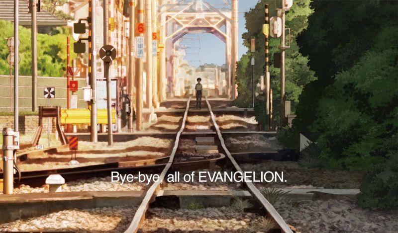 evangelion_co 1251064479816708096_p1s