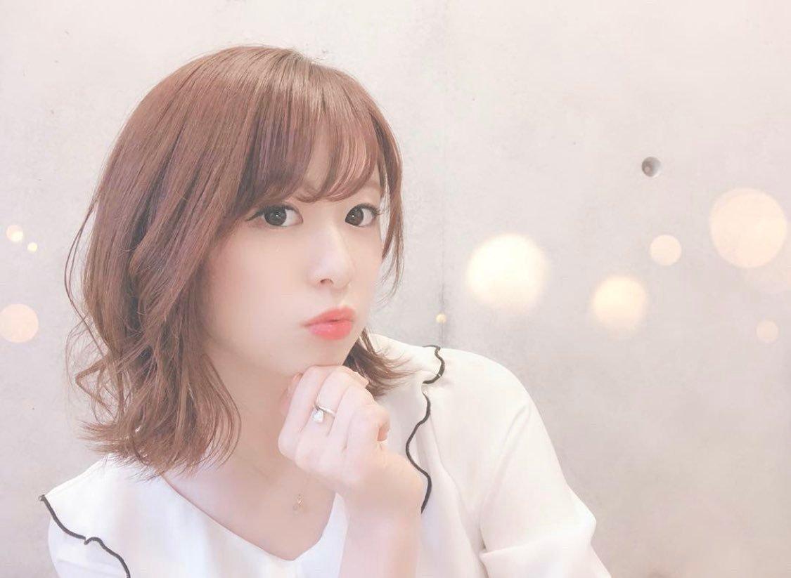 hikari_ninoheee 1250546344835473408_p0