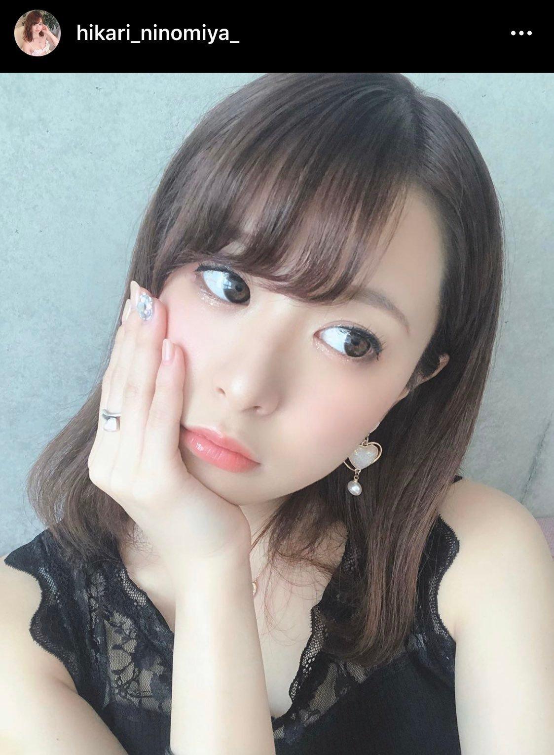 hikari_ninoheee 1250901548743290881_p1