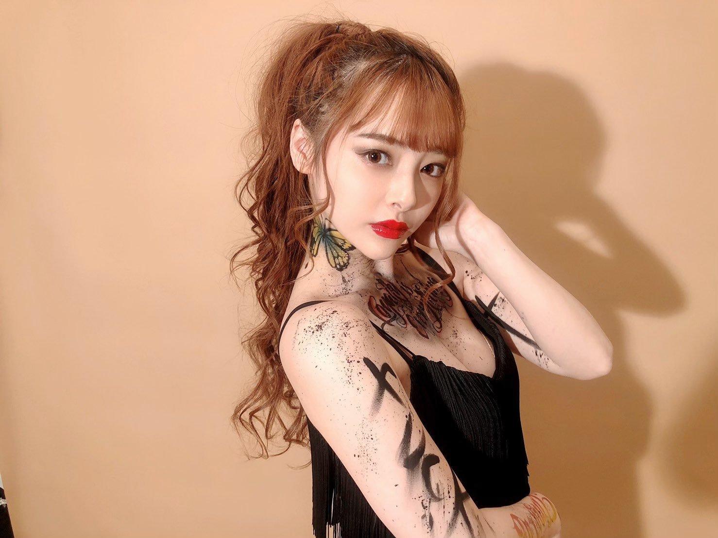 ogu_yuna 1255123548474970112_p0
