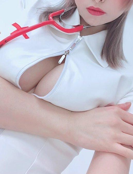 yukanekonyun 1254674141350776832_p3