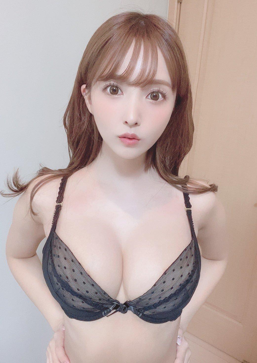 yua_mikami 1266634843200217088_p1
