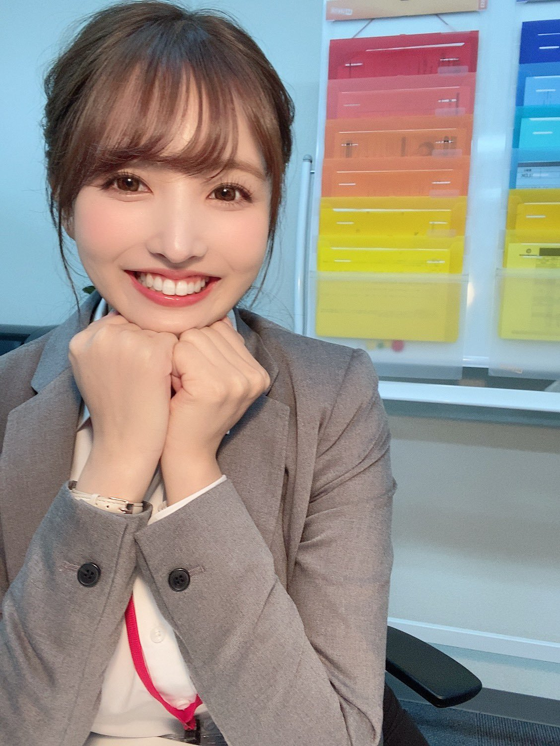 yua_mikami 1272754330941063169_p2