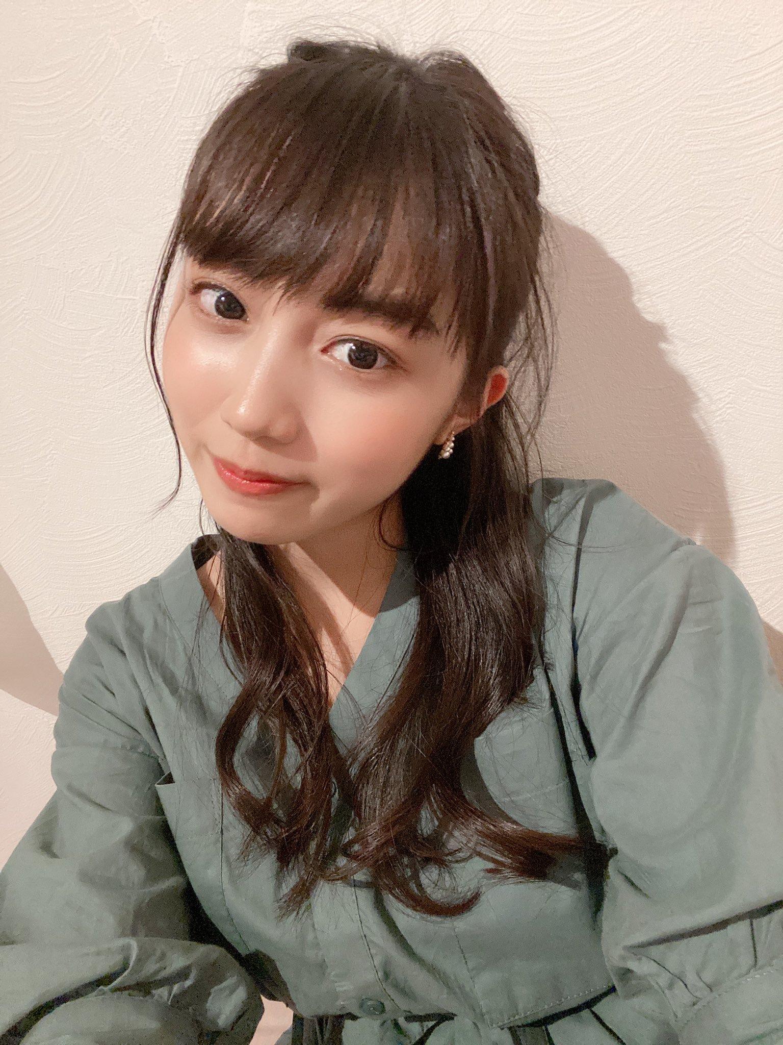 HikariKuroki_ 1274829320880443392_p0
