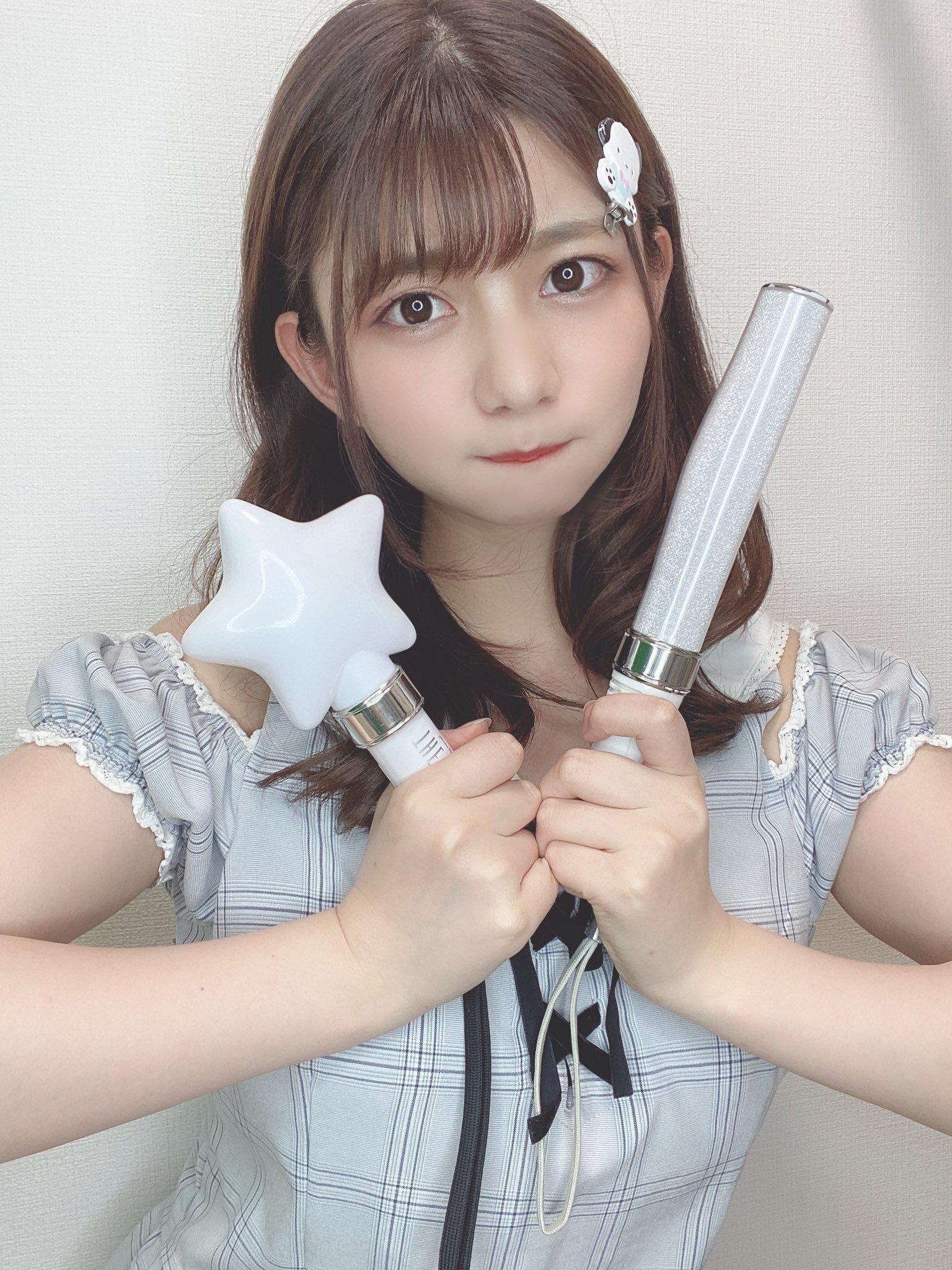 pon_chan216 1266694393831886853_p1