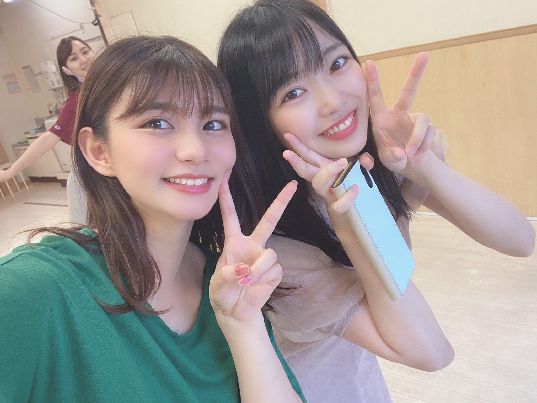 pon_chan216 1270594970622156801_p0