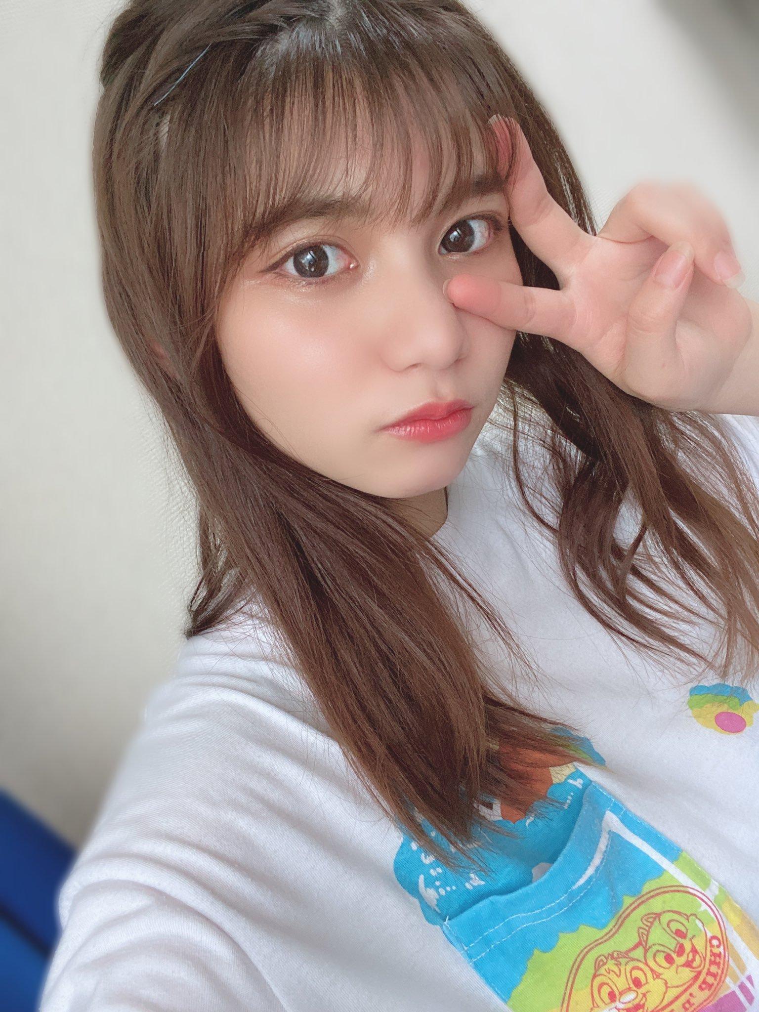 pon_chan216 1274625491811491840_p0
