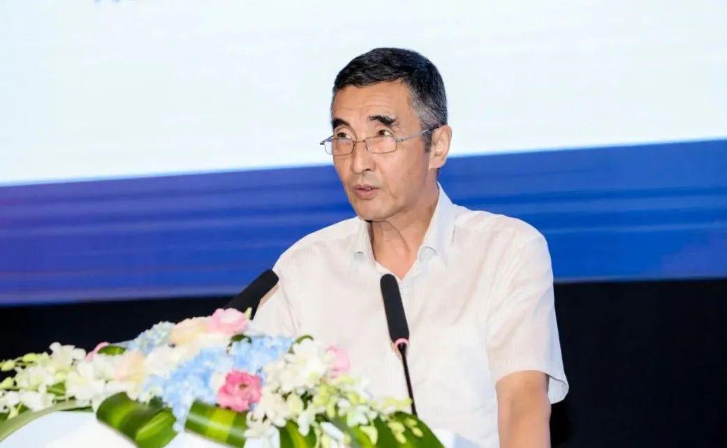 2020年1~6月中国游戏产业报告
