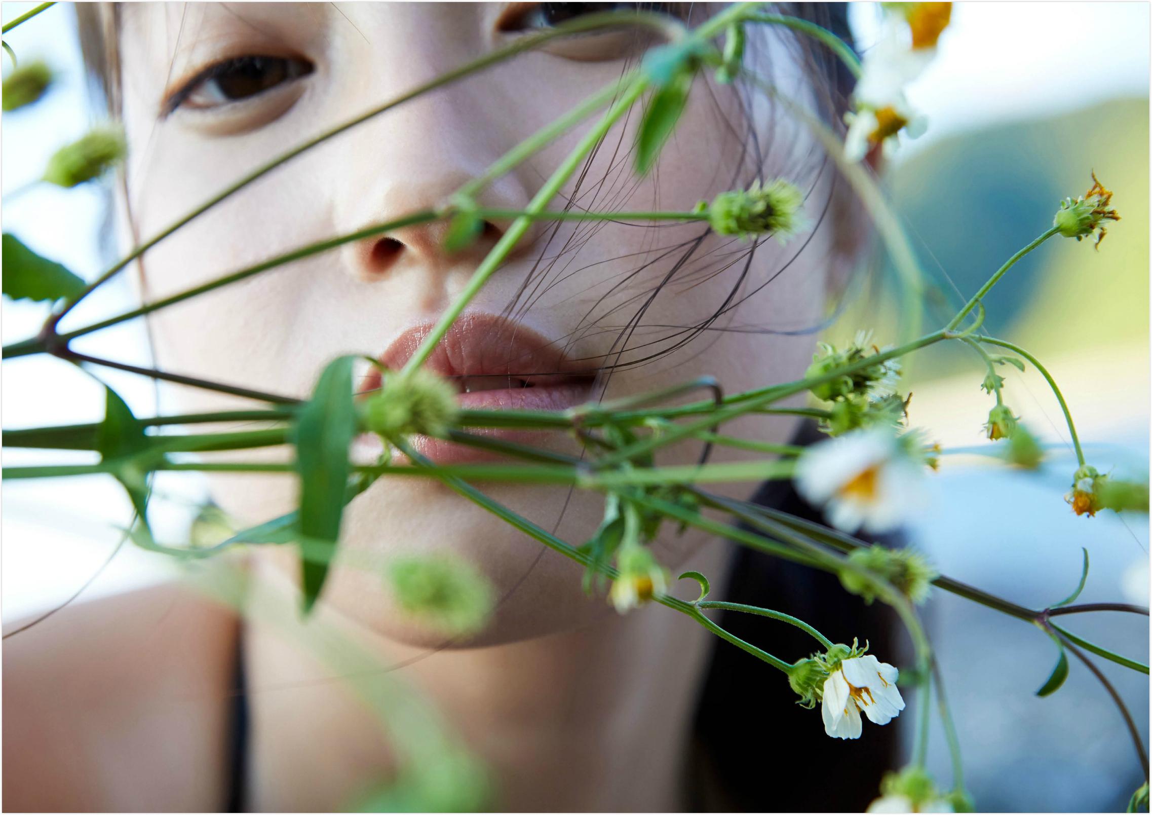 今田美樱 写真集44-45