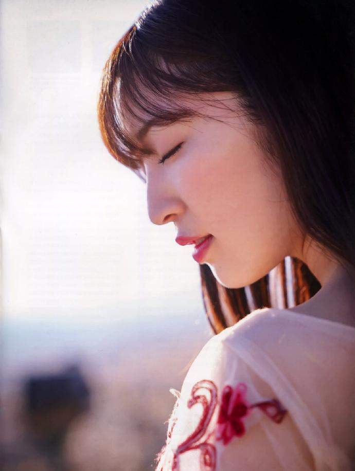豊田萌絵 写真集 moEmotion_和邪社07