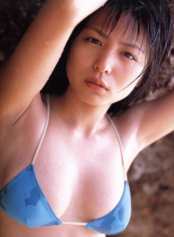 川村ゆきえ 川村雪绘PB.1or8.Yukie_.Kawamura_8