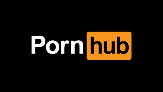 Pornhub 删除视频 VISA  MASTERCARD 自我阉割