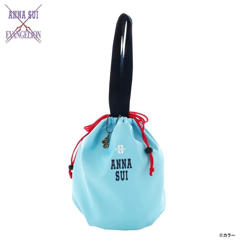 ANNA SUI × EVANGELION_202101121328_019