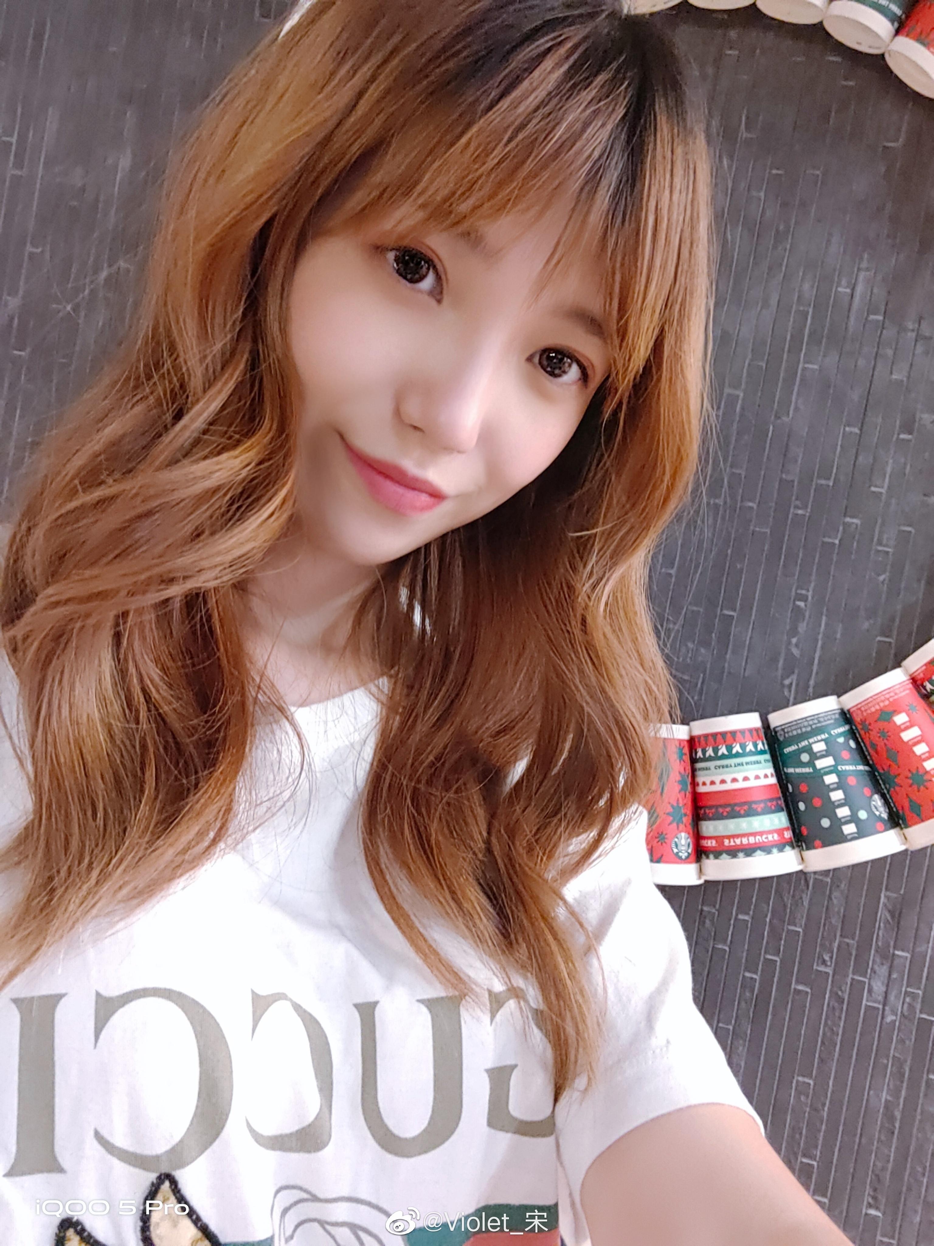 宋紫薇_202101121557_001