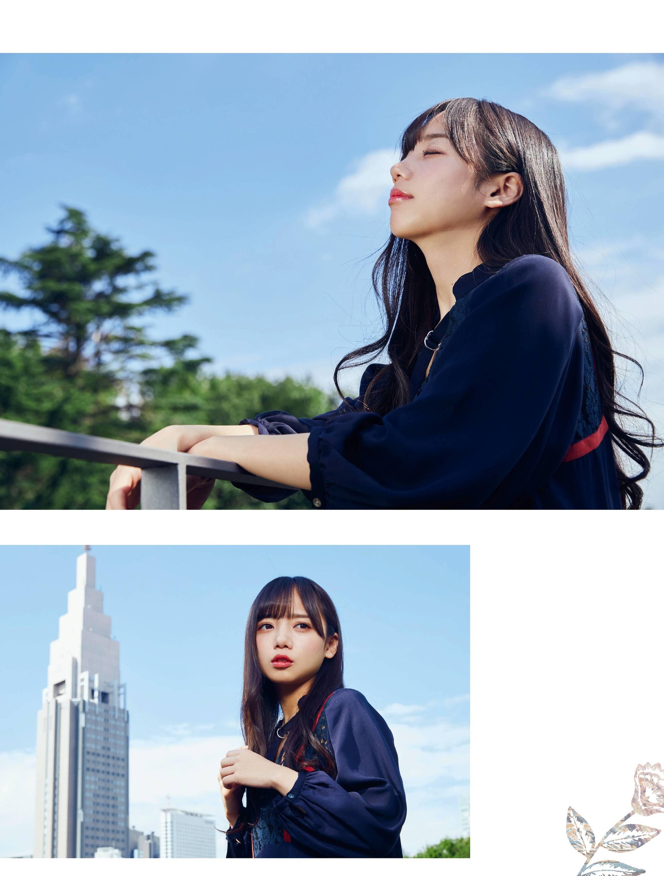 01-Kyoko Saito (2)