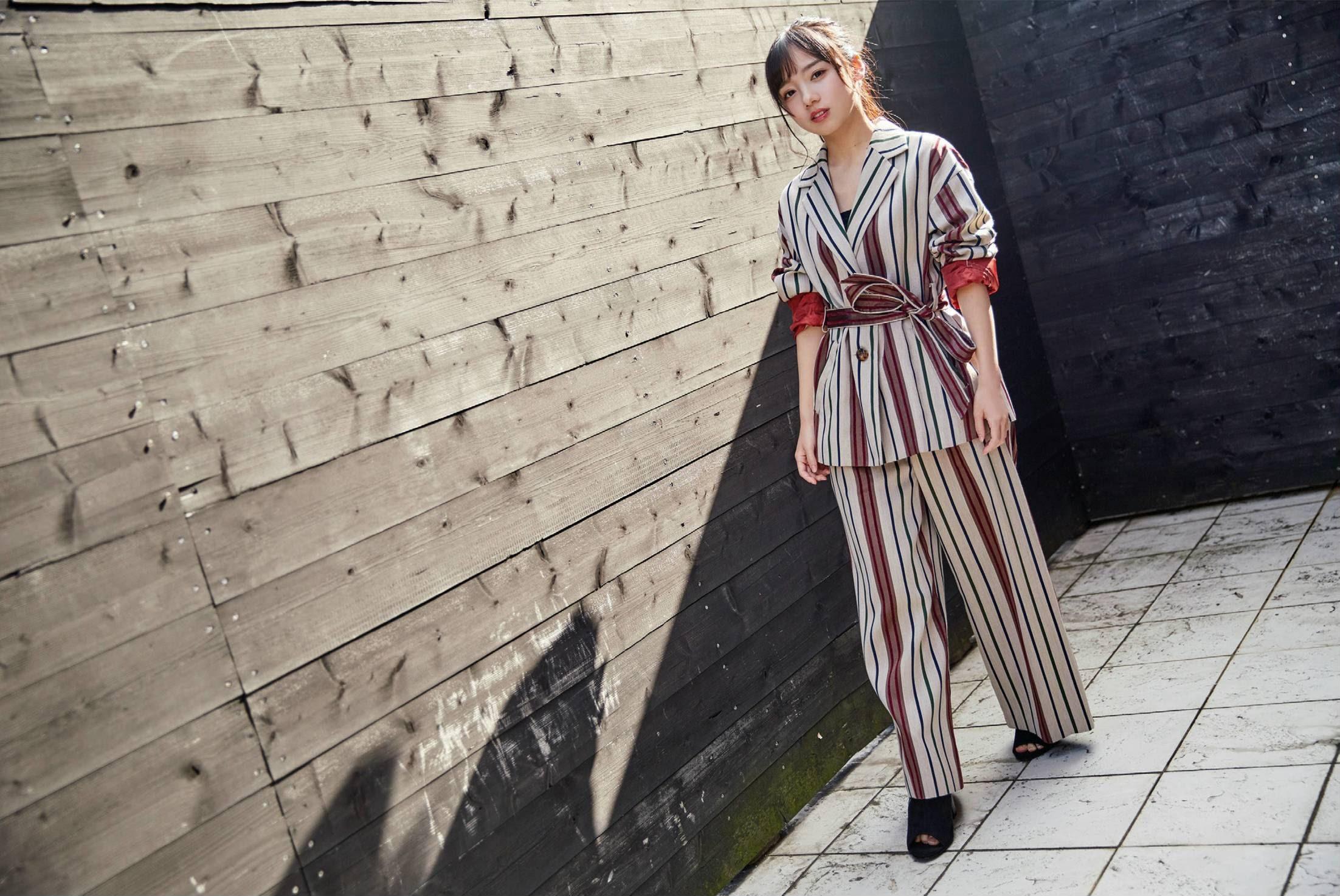 01-Kyoko Saito (13)