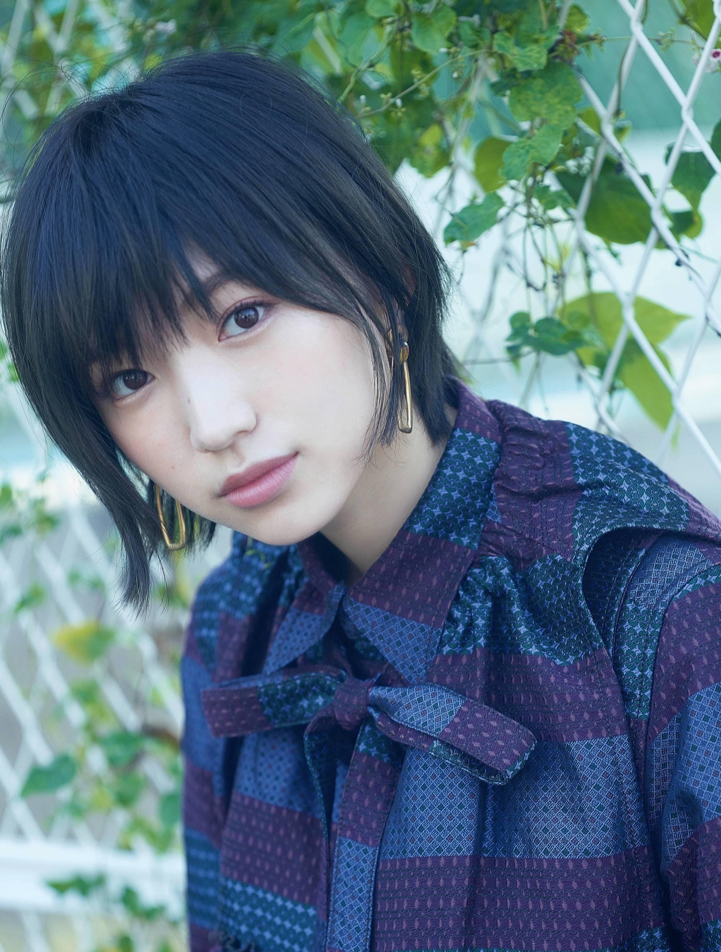 05-Yuuri Ota (2)