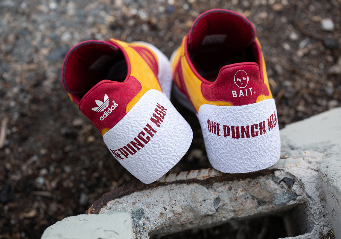 One-Punch-Man-adidas-Montreal-76-6