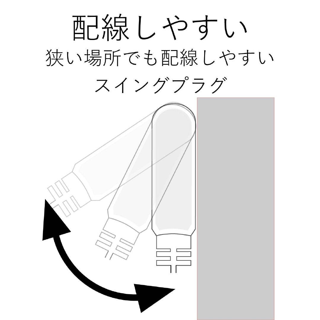 日本排插能在国内用么?