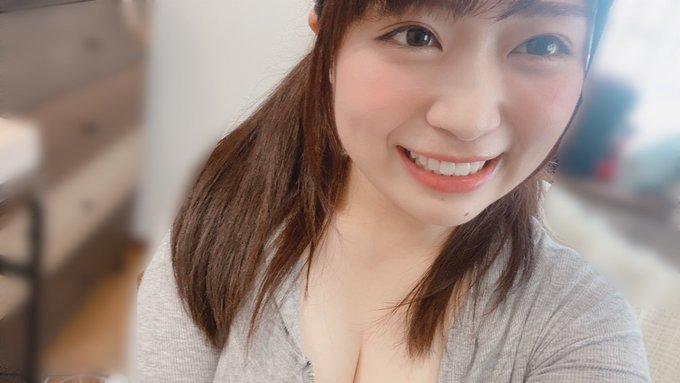 HMN-012天然美少女天野碧为什么首次出场就沦为解除封印 (2)