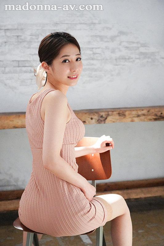 JUL-647爱喝酒且酒品差的长嶋沙央梨嫁给了食草男 (3)