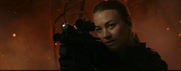 电影《明日战争》算是一部可以看的无脑特效片 (6)