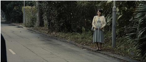 电影《复仇者之死》从现实轮回在谎言庇护下暴露来看美国的落败命运 (3)