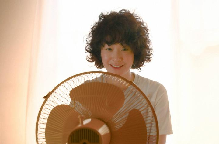黑木华领军的《凪的新生活》大谈日本人十分有共鸣的读空气主题 (4)